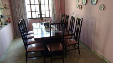 Casa a venda, 3 quartos, Jardim Guanabara, Ilha do Governador, Rio de Janeiro, RJ - 5941 - 48