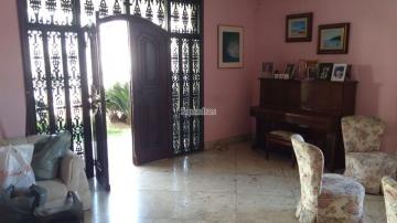 Casa a venda, 3 quartos, Jardim Guanabara, Ilha do Governador, Rio de Janeiro, RJ - 5941 - 49