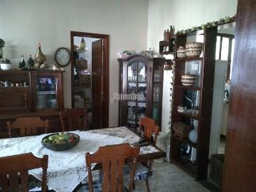 Casa a venda, 6 quartos, Moneró, Ilha do Governador, Rio de Janeiro, RJ - 6044 - 4
