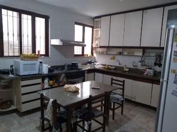 Casa a venda, 6 quartos, Moneró, Ilha do Governador, Rio de Janeiro, RJ - 6044 - 12