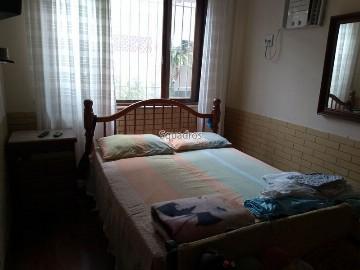 Casa a venda, 6 quartos, Moneró, Ilha do Governador, Rio de Janeiro, RJ - 6044 - 20