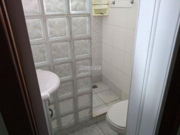Casa a venda, 6 quartos, Moneró, Ilha do Governador, Rio de Janeiro, RJ - 6044 - 21