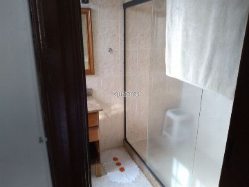 Casa a venda, 6 quartos, Moneró, Ilha do Governador, Rio de Janeiro, RJ - 6044 - 25