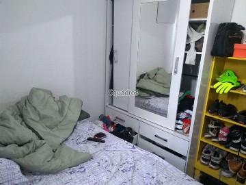 Casa a venda, 6 quartos, Moneró, Ilha do Governador, Rio de Janeiro, RJ - 6044 - 28