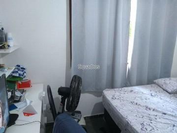 Casa a venda, 6 quartos, Moneró, Ilha do Governador, Rio de Janeiro, RJ - 6044 - 29