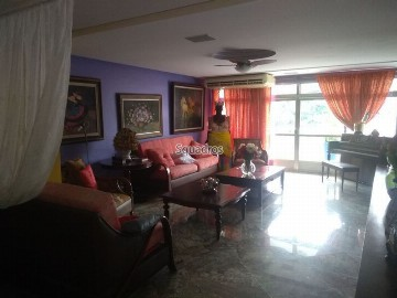 Apartamento À VENDA, Jardim Guanabara, Rio de Janeiro, RJ - 6104 - 1