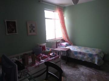 Apartamento À VENDA, Jardim Guanabara, Rio de Janeiro, RJ - 6104 - 8