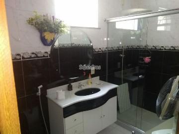 Apartamento À VENDA, Jardim Guanabara, Rio de Janeiro, RJ - 6104 - 10