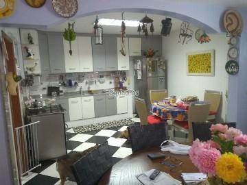 Apartamento À VENDA, Jardim Guanabara, Rio de Janeiro, RJ - 6104 - 13