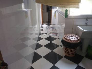 Apartamento À VENDA, Jardim Guanabara, Rio de Janeiro, RJ - 6104 - 16