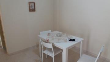 Apartamento para venda, Pitangueiras, Rio de Janeiro, RJ - 6169 - 4