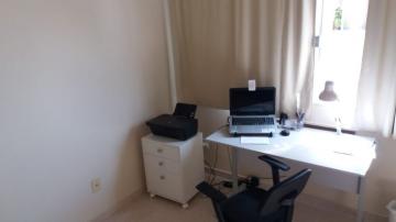 Apartamento para venda, Pitangueiras, Rio de Janeiro, RJ - 6169 - 6