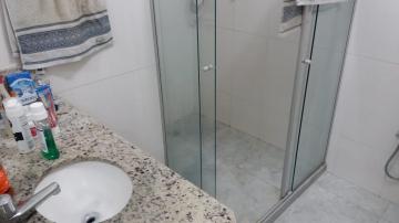 Apartamento para venda, Pitangueiras, Rio de Janeiro, RJ - 6169 - 10