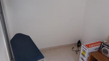 Apartamento para venda, Pitangueiras, Rio de Janeiro, RJ - 6169 - 14