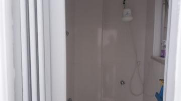 Apartamento para venda, Pitangueiras, Rio de Janeiro, RJ - 6169 - 17