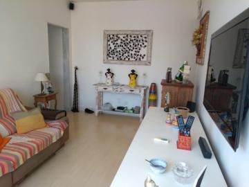 Apartamento a venda, 3 quartos, Cachambi, Rio de Janeiro, RJ - 6276 - 2