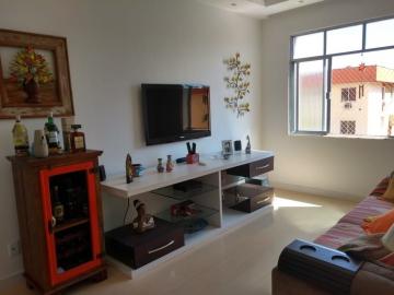 Apartamento a venda, 3 quartos, Cachambi, Rio de Janeiro, RJ - 6276 - 4