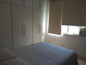 Apartamento a venda, 3 quartos, Cachambi, Rio de Janeiro, RJ - 6276 - 5