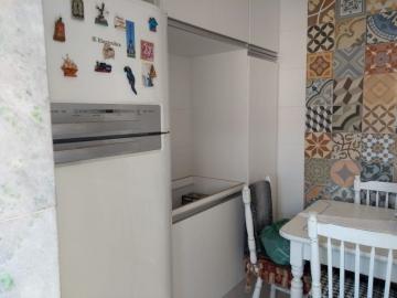 Apartamento a venda, 3 quartos, Cachambi, Rio de Janeiro, RJ - 6276 - 11