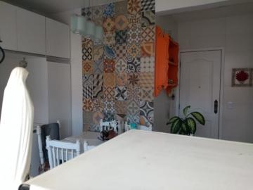 Apartamento a venda, 3 quartos, Cachambi, Rio de Janeiro, RJ - 6276 - 12