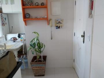 Apartamento a venda, 3 quartos, Cachambi, Rio de Janeiro, RJ - 6276 - 16