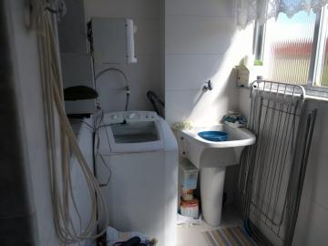 Apartamento a venda, 3 quartos, Cachambi, Rio de Janeiro, RJ - 6276 - 17