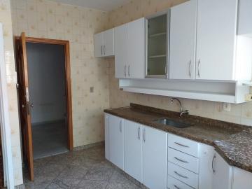 Apartamento À Venda - Moneró - Rio de Janeiro - RJ - 6363 - 2