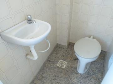 Apartamento À Venda - Moneró - Rio de Janeiro - RJ - 6363 - 6