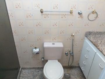Apartamento À Venda - Moneró - Rio de Janeiro - RJ - 6363 - 15
