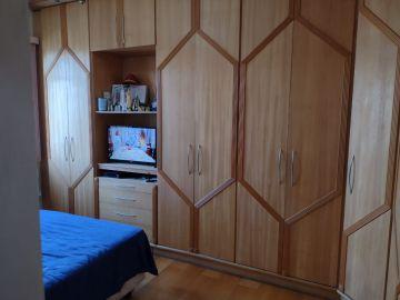 Apartamento à venda Rua Arriba,Cacuia, Ilha do Governador ,Rio de Janeiro - R$ 650.000 - 6389 - 14