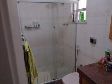 Apartamento à venda Rua Arriba,Cacuia, Ilha do Governador ,Rio de Janeiro - R$ 650.000 - 6389 - 19