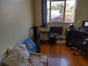 Apartamento à venda Rua Arriba,Cacuia, Ilha do Governador ,Rio de Janeiro - R$ 650.000 - 6389 - 27