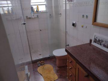 Apartamento à venda Rua Arriba,Cacuia, Ilha do Governador ,Rio de Janeiro - R$ 650.000 - 6389 - 29