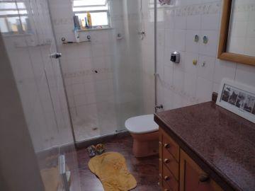 Apartamento à venda Rua Arriba,Cacuia, Ilha do Governador ,Rio de Janeiro - R$ 650.000 - 6389 - 34