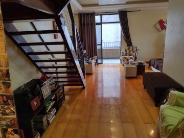 Apartamento à venda Rua Arriba,Cacuia, Ilha do Governador ,Rio de Janeiro - R$ 650.000 - 6389 - 35