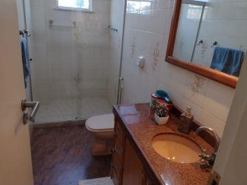 Apartamento à venda Rua Arriba,Cacuia, Ilha do Governador ,Rio de Janeiro - R$ 650.000 - 6389 - 36