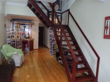 Apartamento à venda Rua Arriba,Cacuia, Ilha do Governador ,Rio de Janeiro - R$ 650.000 - 6389 - 38
