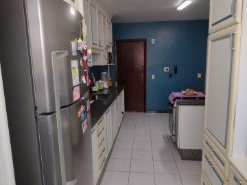 Apartamento à venda Rua Arriba,Cacuia, Ilha do Governador ,Rio de Janeiro - R$ 650.000 - 6389 - 42