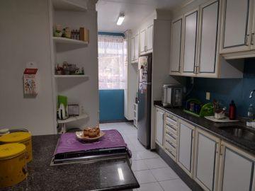 Apartamento à venda Rua Arriba,Cacuia, Ilha do Governador ,Rio de Janeiro - R$ 650.000 - 6389 - 47