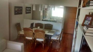 Apartamento à venda Rua Serrão,Ribeira, Rio de Janeiro - R$ 420.000 - 6257 - 2