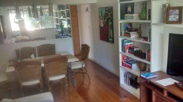 Apartamento à venda Rua Serrão,Ribeira, Rio de Janeiro - R$ 420.000 - 6257 - 3