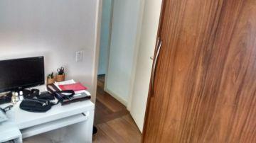 Apartamento à venda Rua Serrão,Ribeira, Rio de Janeiro - R$ 420.000 - 6257 - 7