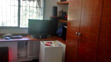 Apartamento à venda Rua Serrão,Ribeira, Rio de Janeiro - R$ 420.000 - 6257 - 9