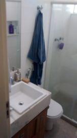 Apartamento à venda Rua Serrão,Ribeira, Rio de Janeiro - R$ 420.000 - 6257 - 12