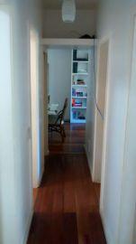 Apartamento à venda Rua Serrão,Ribeira, Rio de Janeiro - R$ 420.000 - 6257 - 13