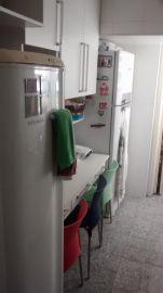 Apartamento à venda Rua Serrão,Ribeira, Rio de Janeiro - R$ 420.000 - 6257 - 15