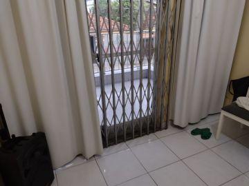 Apartamento à venda Rua Professor Hilarião da Rocha,Tauá, Ilha do Governador ,Rio de Janeiro - R$ 360.000 - 6397 - 7
