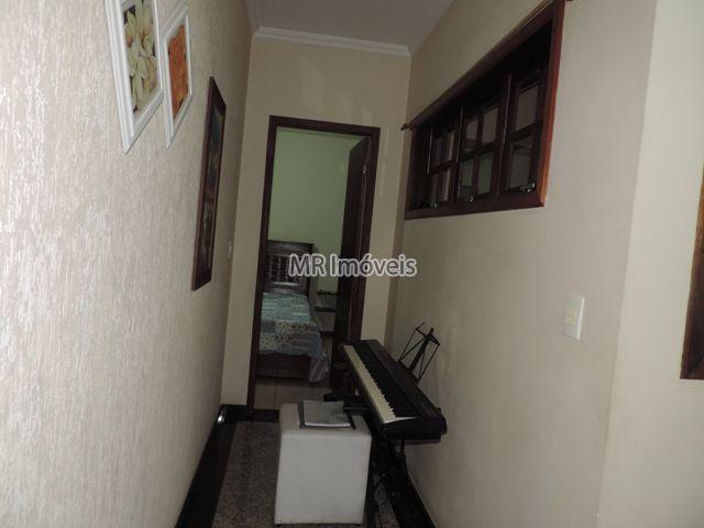 Imóvel Casa À VENDA, Praça Seca, Rio de Janeiro, RJ - 643 - 6