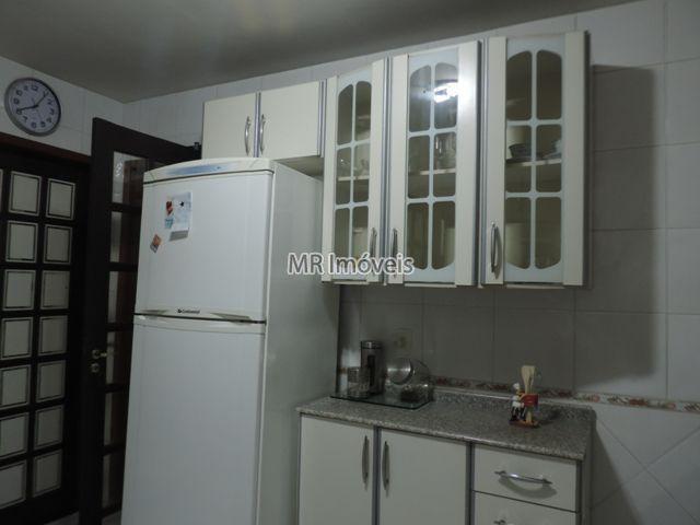 Imóvel Casa À VENDA, Praça Seca, Rio de Janeiro, RJ - 643 - 9