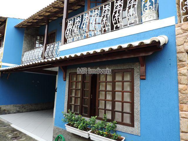 Imóvel Casa À VENDA, Praça Seca, Rio de Janeiro, RJ - 643 - 12